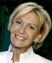 Nackt  Sabine Christiansen Sabine Jemeljanova